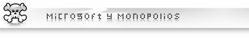 20060530111926-tema-mocosoft.png