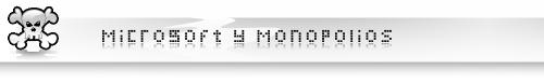 Microsoft OpenOffice-MSOffice