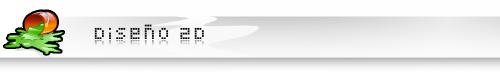 Taller de Gimp e Inkscape