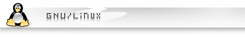 KDE-Files: Plantillas!!!